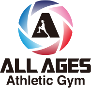 ALL AGES Athletic Gym